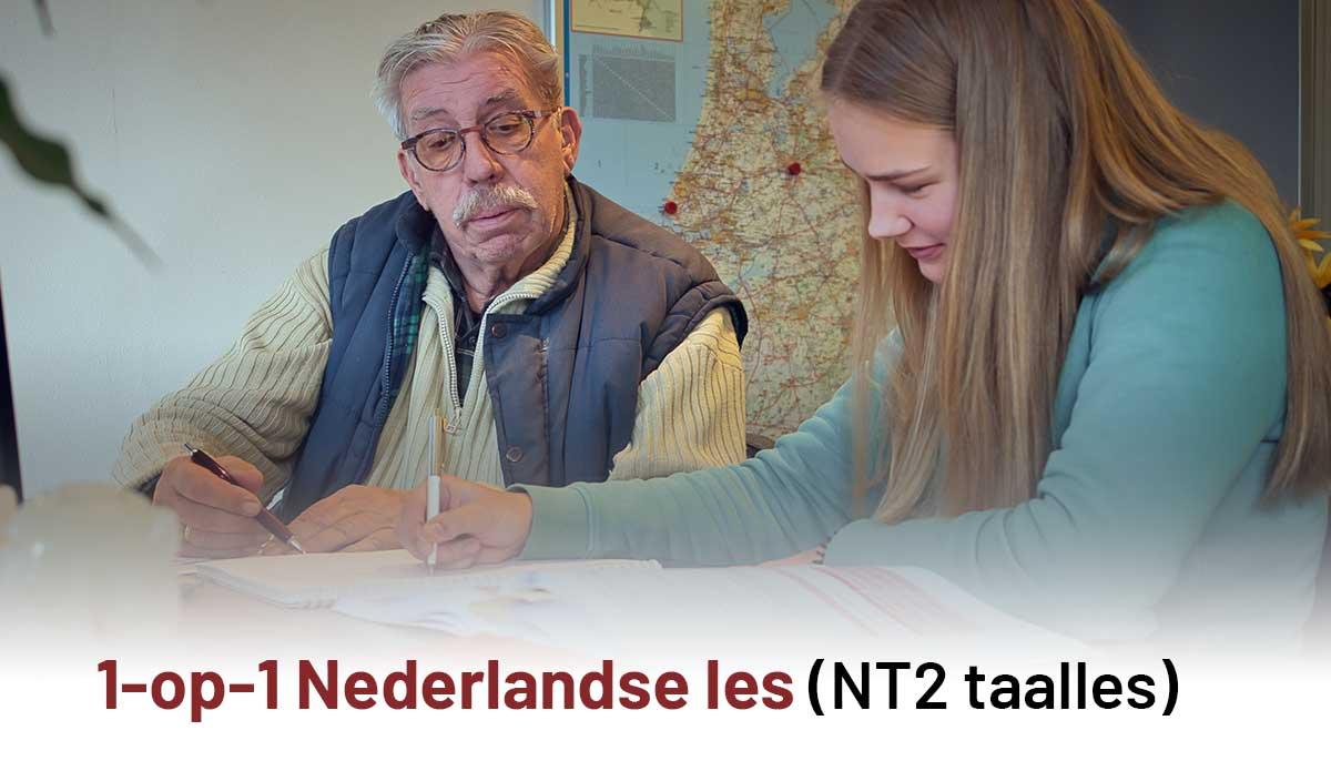 nederlandse-les